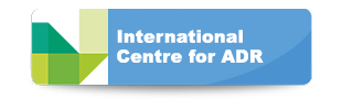 "The ICC International Centre for ADR (""Centre"") is the administrative body that oversees the application of the Rules relating to mediation, experts, dispute boards and DOCDEX."